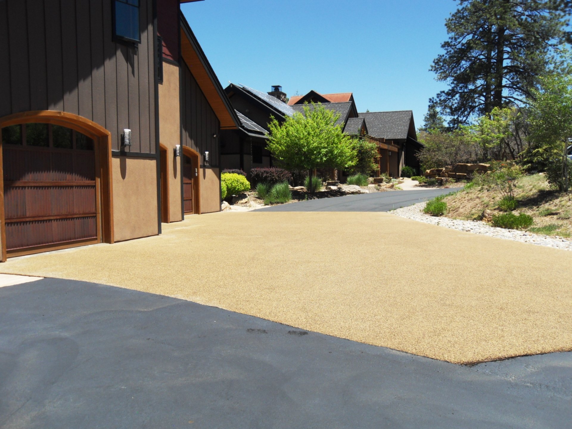 Rubaroc Dealer